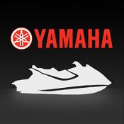 Yamaha WaveRunners yamaha