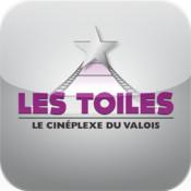 Les Toiles du Valois