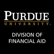Purdue Financial Aid financial aid for college