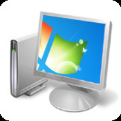 PC Remote Desktop RDP remote desktop