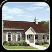 Ranch House Plans Pro