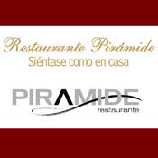 Restaurante Piramide mariola