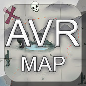 Box Mapper: AVR Edition