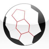Live Scores for Fulham scores