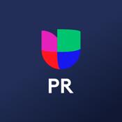Univision-Puerto Rico
