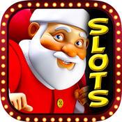 Aaaaaah Oh Oh Oh 777 Slots Games