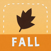 Craft-A-Day Fall Edition