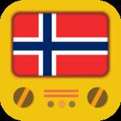 TV-guide Norge - Nå, i Dag, i Kveld (TV Listings Norway)