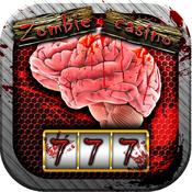 Zombie casino – free slot