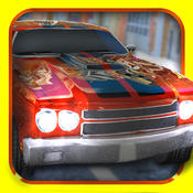 Car Speed Racing - Need For Free Real Fast Asphalt Underground Races racing speed