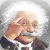 Il Rompicapo di Einstein
