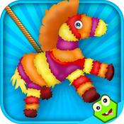Pinata Hunter - Kids Games hunter
