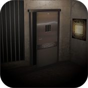 Best Crazy Amazing Escape and Shoot Free Game