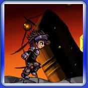 Didga`s Adventure Quest 3000