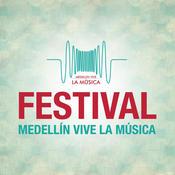 Festival Medellin Vive La Musica
