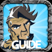 Gun Guide for Borderlands 2 Unofficial - Complete Legendary Weapons & Maps