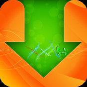 iDownloader by Mocha Apps