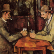 Paul Cezanne Paintings HD Wallpaper and His Inspirational Quotes Backgrounds Creator