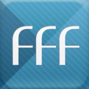 FFF - Facebook photos & videos