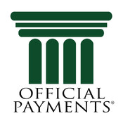 Official Payments for iPad