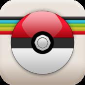 Pokemon Creator & Card Maker