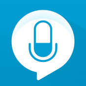 Speak 2 Translate – Free Live Voice and Text Translator with Speech