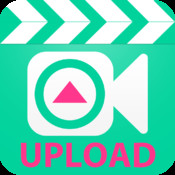 VineUp Pro for Vine - Upload any custom videos from your Camera Roll