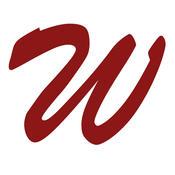 WNB - Waggoner National Bank Mobile iPad Version