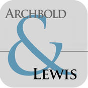 Archbold & Lewis Insurance HD lewis
