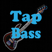 Bass Tap Fast - Bass tabs fast on the genetic basis of absolute pitch.
