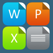 Document Pro Manager: Office World - Office Excel - Office PowerPoint - Image - File - PDF Viewer office xp free copy