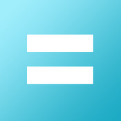Equation - The Ad-Free Calculator