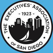 Executives Association of San Diego