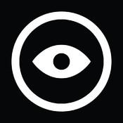 hn:yc | Hacker News Client App