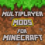 Minecraft Multiplayer Mods - Pocket Edition & PocketMine For Cops N Robbers & Skyblock & Hunger Games & Block Hunt servers using