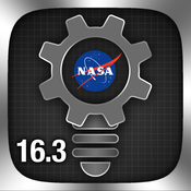 NASA Technology Innovation 16.3