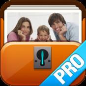 Protect My Photos--Password Private Photos Pro photo photos private