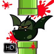 Smashy Bat: The Most Splashy Bat Squisher Game Pro