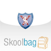 St Thomas School & Pre School Goodwood - Skoolbag chase law school