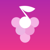 MMD Cloud - Download and play free music from SoundCloud