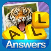 Cheat for What`s the Word? Premium ~ get all the answers now with free auto game import!