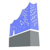 HafenCity - An Architecture Tour