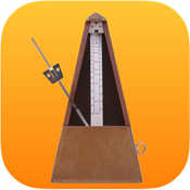 Learner`s Metronome Recorder