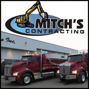 Mitchs Contracting Services