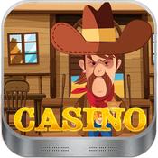 An Old Cowboy Texas Spin Casino Games bonus