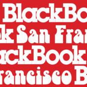 San Francisco BlackBook City Guide