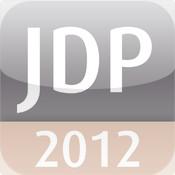 Abstracts des communications des Journées Dermatologique de Paris 2012