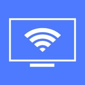 MediaCast - Cast Videos to your Chromecast