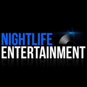 NightLife Entertainment`s App provide