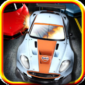 Real Street Race by Best Top Free Game
